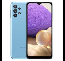 Samsung Galaxy A32 5G A326B 4GB/64GB Blue obrázek