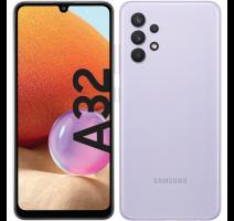 Samsung Galaxy A32 SM-A325F 4GB/128GB Violet obrázek