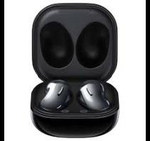 Samsung Galaxy Buds Live R180 Black obrázek
