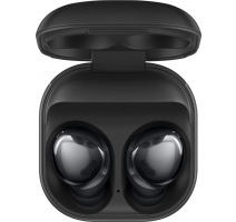 Samsung Galaxy Buds Pro SM-R190 Black obrázek
