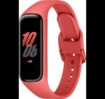Samsung Galaxy Fit 2 SM-R220 Scarlet Red obrázek