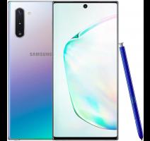 Samsung Galaxy Note10 N970F 8GB/256GB Aura Glow obrázek