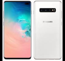 Samsung Galaxy S10 G973 128GB White obrázek