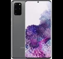 Samsung Galaxy S20+ 5G G986B 12GB/128GB Dual SIM Cosmic Gray obrázek