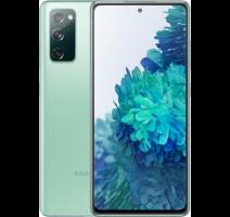 Samsung Galaxy S20 FE G780F 6GB/128GB Dual SIM Cloud Mint obrázek