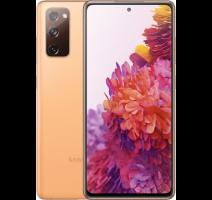 Samsung Galaxy S20 FE G780F 6GB/128GB Dual SIM Cloud Orange obrázek