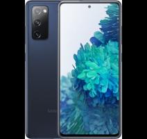 Samsung Galaxy S20 FE G780F 8GB/256GB Dual SIM Navy Blue obrázek