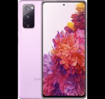 Samsung Galaxy S20 FE G780F 8GB/256GB Dual SIM Lavender obrázek