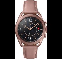 Samsung Galaxy Watch 3 41mm SM-R850 Bronze obrázek