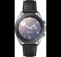 Samsung Galaxy Watch 3 41mm SM-R850 Silver obrázek