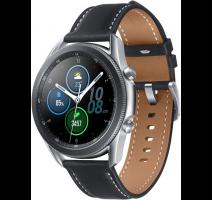 Samsung Galaxy Watch 3 45mm SM-R840 Silver obrázek