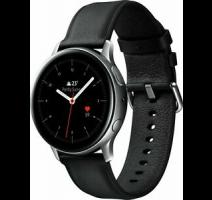 Samsung R820 Galaxy Watch Active 2 44mm Stainless Steel Black obrázek