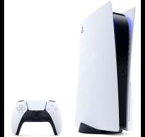 Sony Playstation 5 obrázek