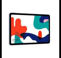Tablet Huawei MatePad 10 64GB LTE obrázek