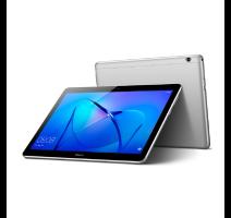 Tablet Huawei MediaPad T3 10.0 32GB WiFi Space Gray obrázek