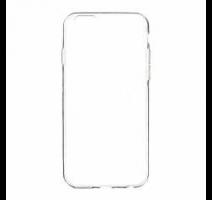 Tactical TPU Pouzdro Transparent pro Samsung A600 Galaxy A6 2018 obrázek