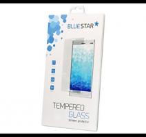 Tvrzené sklo Blue Star pro Huawei Y6 Prime 2018 obrázek