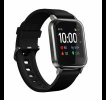 Xiaomi Haylou LS02 Black obrázek
