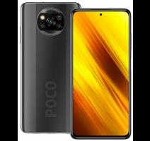 Xiaomi POCO X3 NFC 128GB/6GB CZ LTE Shadow Gray (DualSIM) Global obrázek