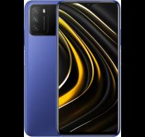 Xiaomi Pocophone M3 4GB/128GB Blue obrázek