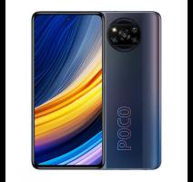Poco X3 Pro 8GB/256GB Phantom Black obrázek