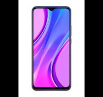 Xiaomi Redmi 9 4GB/64GB Dual SIM Sunset Purple obrázek