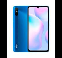 Xiaomi Redmi 9A 2GB/32GB Blue obrázek