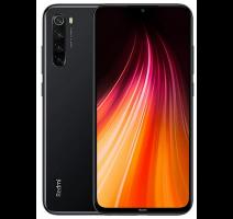 Xiaomi Redmi Note 8 64GB/4GB Space Black CZ LTE (DualSIM) Global obrázek