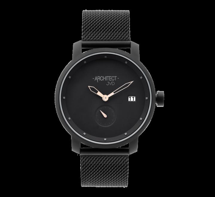 Náramkové hodinky JVD AF-098