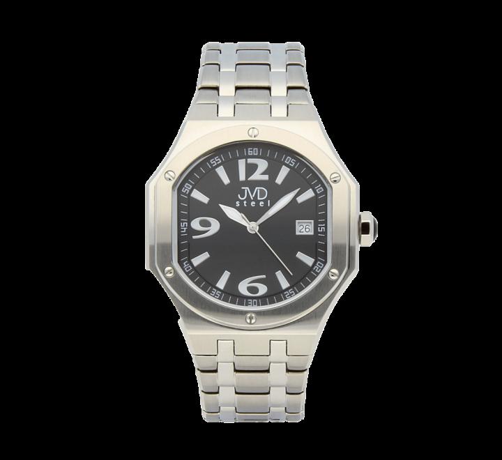 Náramkové hodinky JVD JVDC 1128.2