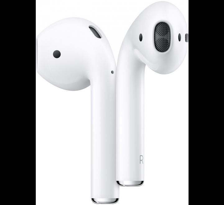 Apple AirPods 2019 MV7N2ZM/A