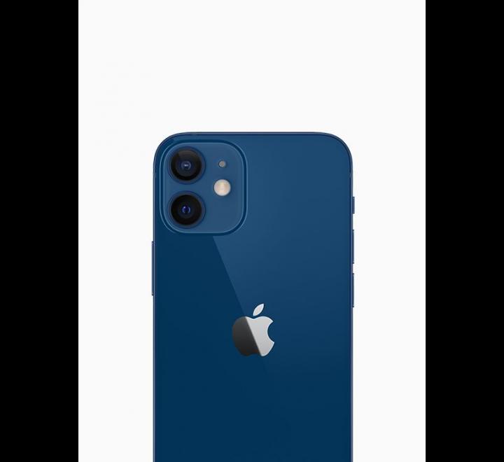 Apple iPhone 12 64GB Blue CZ distribuce