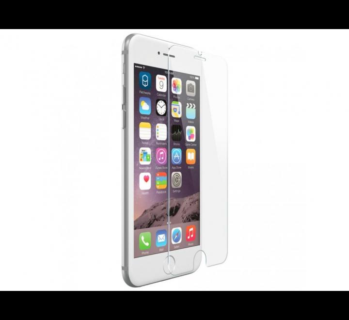 Fólie - tvrzené sklo pro iPhone 7  4,7