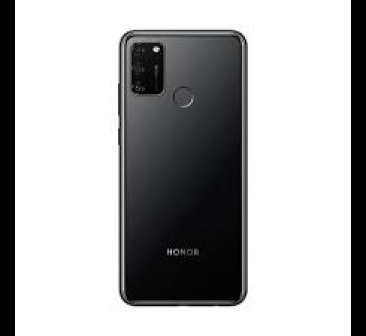 Honor 9A 3GB/64GB Black