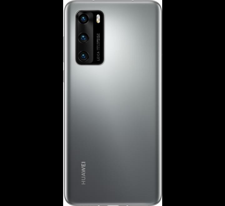 Huawei P40 8GB/128GB Silver