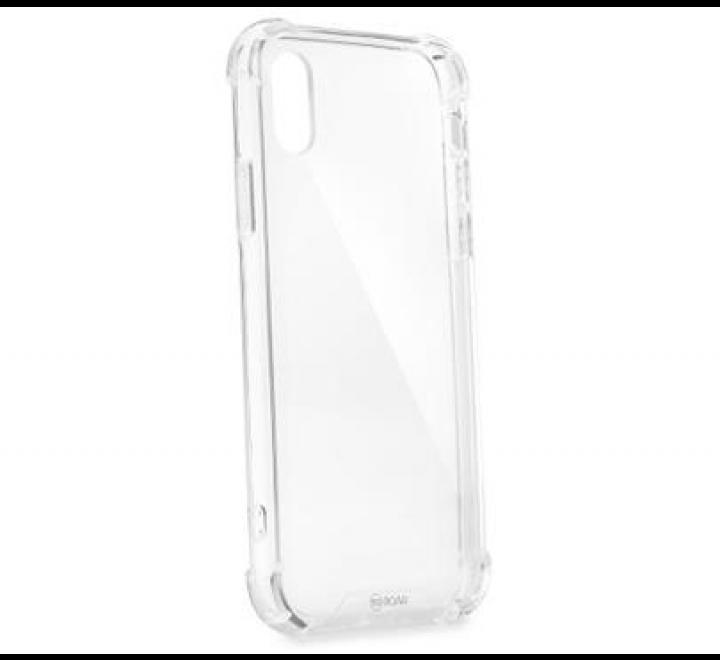 Kryt ochranný Roar Armor Gel pro Samsung Galaxy A20e (SM-A202), transparent