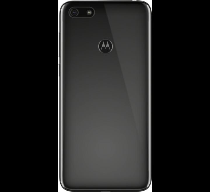 Motorola Moto E6 Play 2GB/32GB Dual SIM Black
