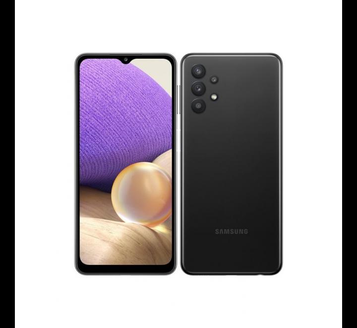 Samsung Galaxy A32 A325F 4GB/128GB Black