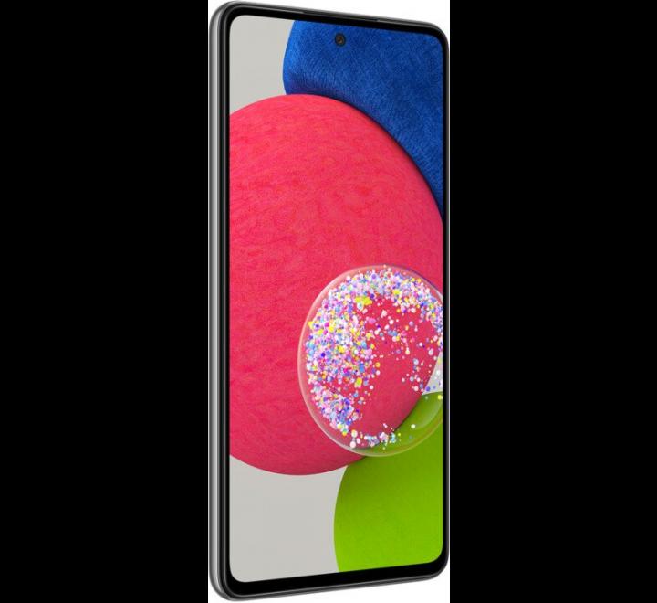 Samsung Galaxy A52s 5G SM-A528B 6GB/128GB Black