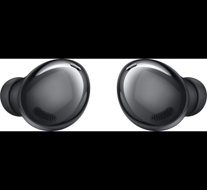 Samsung Galaxy Buds Pro SM-R190 Black