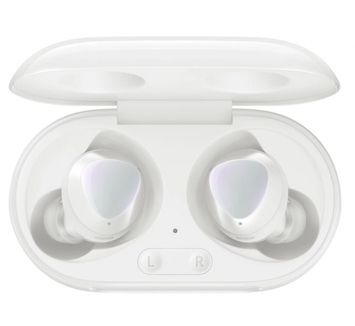 Samsung Galaxy Buds+ SM-R175 White