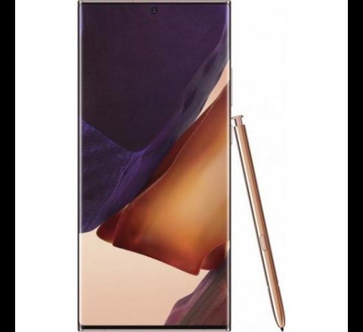 Samsung Galaxy Note20 Ultra N986B 5G 12GB/256GB Mystic Bronze
