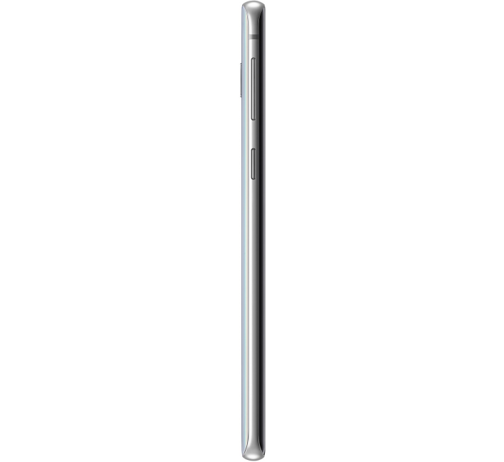 Samsung Galaxy S10 G973 128GB White