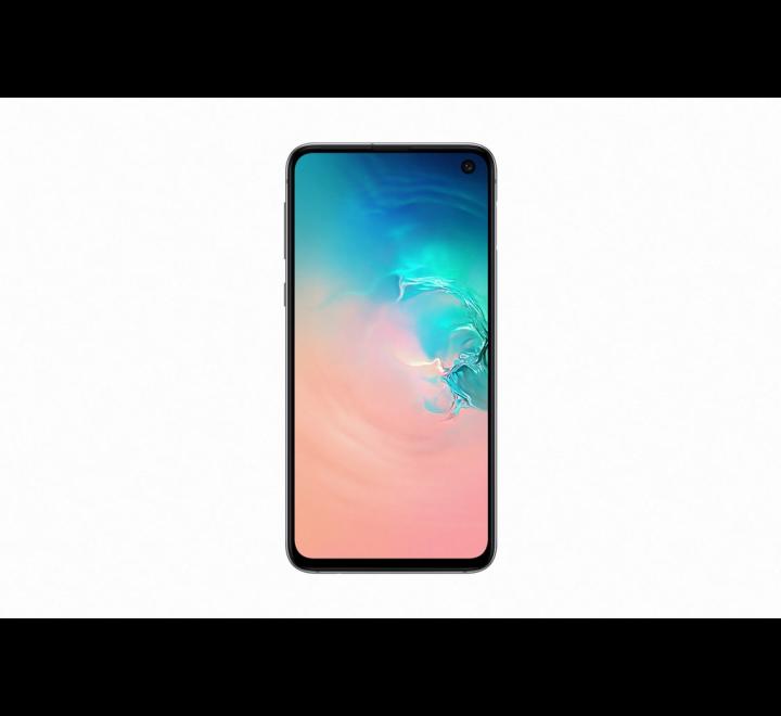 Samsung Galaxy S10e G970 128GB White