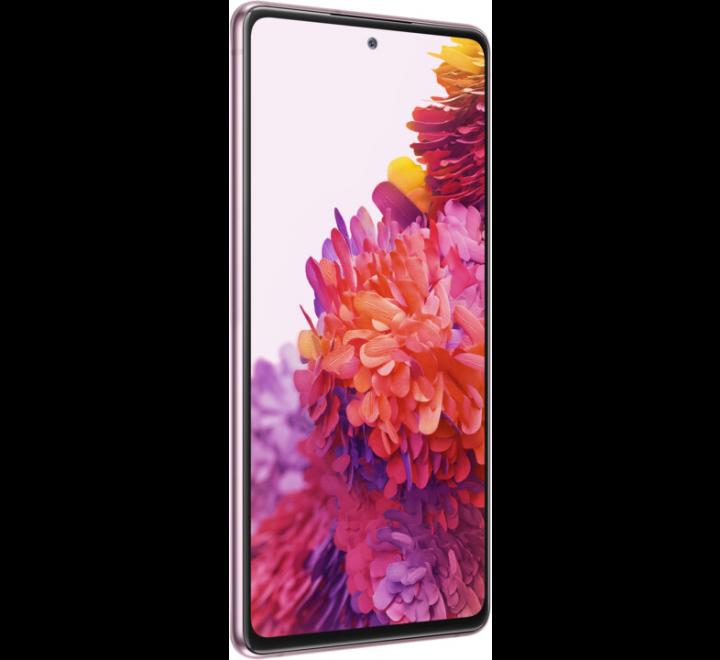 Samsung Galaxy S20 FE G780F 8GB/256GB Dual SIM Lavender