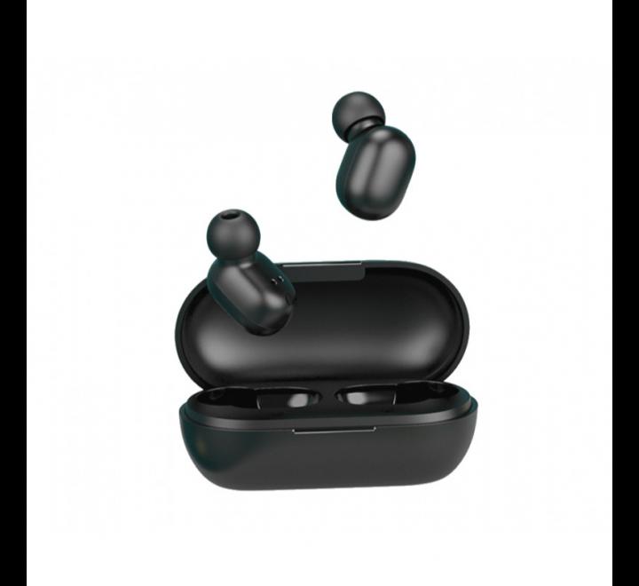 Xiaomi Haylou GT1 Plus Black
