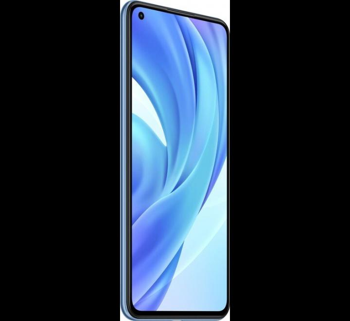 Xiaomi Mi 11 Lite 4G 6GB/128GB Bubblegum Blue