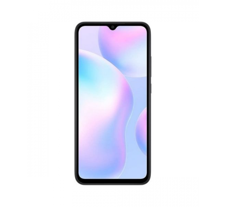 Xiaomi Redmi 9A 2GB/32GB Gray