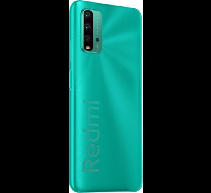 Xiaomi Redmi 9T 4GB/64GB Ocean Green