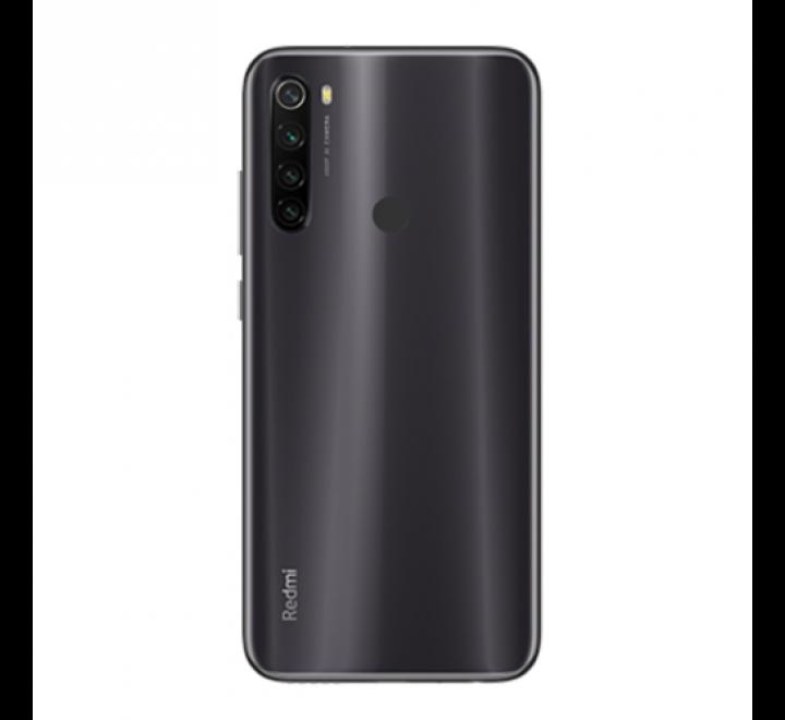 Xiaomi Redmi Note 8T 4GB/64GB Moonshadow Gray